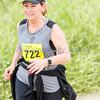 Dune Run Run 20170826-306