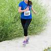 Dune Run Run 20170826-284