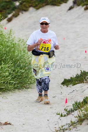 Dune Run Run 20170826-433
