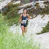 Dune Run Run 20170826-130