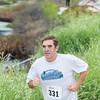 Dune Run Run 20170826-225