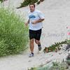 Dune Run Run 20170826-223