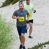 Dune Run Run 20170826-164