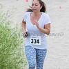 Dune Run Run 20170826-197
