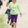 Dune Run Run 20170826-299