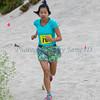 Dune Run Run 20170826-185