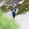 Dune Run Run 20170826-198