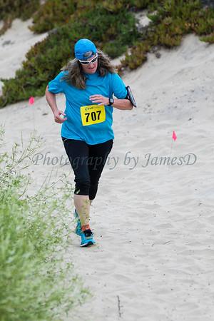 Dune Run Run 20170826-156