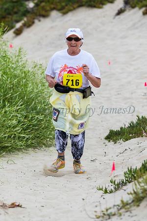 Dune Run Run 20170826-434