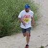 Dune Run Run 20170826-89