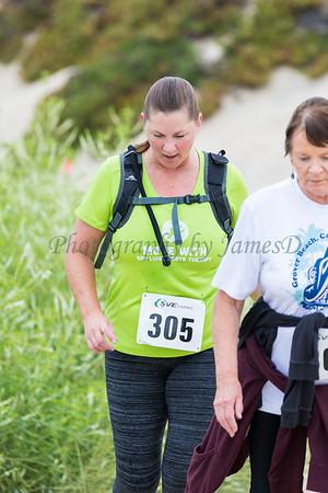 Dune Run Run 20170826-442