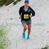 Dune Run Run 20170826-189