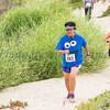 Dune Run Run 20170826-333