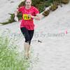 Dune Run Run 20170826-153
