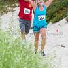 Dune Run Run 20170826-270