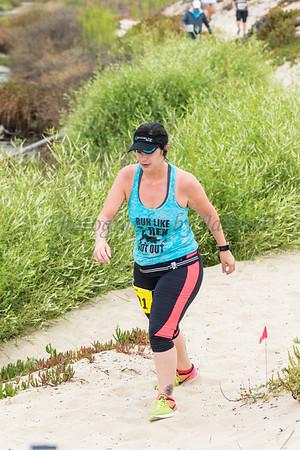 Dune Run Run 20170826-340