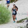 Dune Run Run 20170826-136