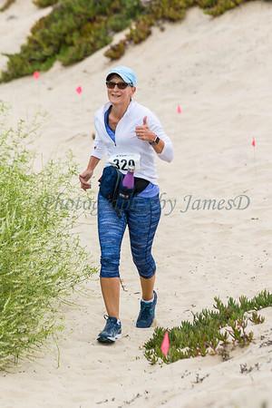 Dune Run Run 20170826-296