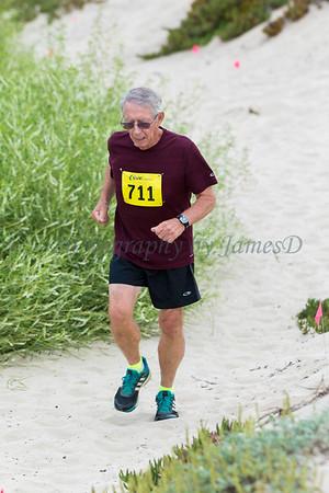 Dune Run Run 20170826-288