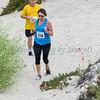 Dune Run Run 20170826-263