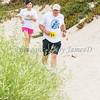 Dune Run Run 20170826-321