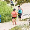 Dune Run Run 20170826-335