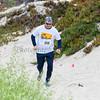 Dune Run Run 20170826-237