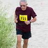 Dune Run Run 20170826-287