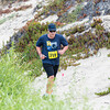 Dune Run Run 20170826-216