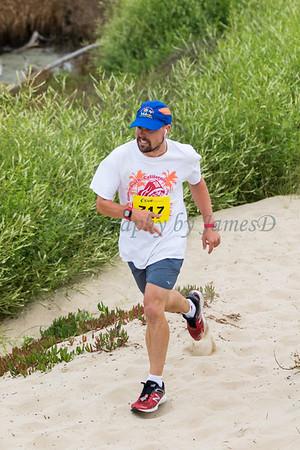 Dune Run Run 20170826-90