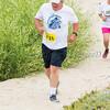 Dune Run Run 20170826-327