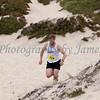 Dune Run Run 20170826-83