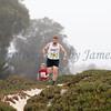Dune Run Run 20170826-81