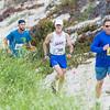 Dune Run Run 20170826-121