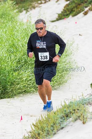 Dune Run Run 20170826-396
