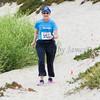 Dune Run Run 20170826-504