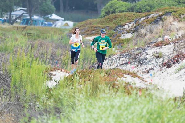 Dune Run Run 20170826-141