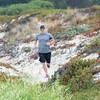Dune Run Run 20170826-106