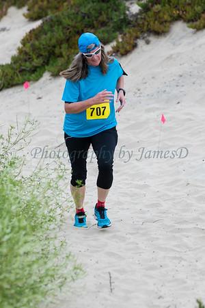 Dune Run Run 20170826-157