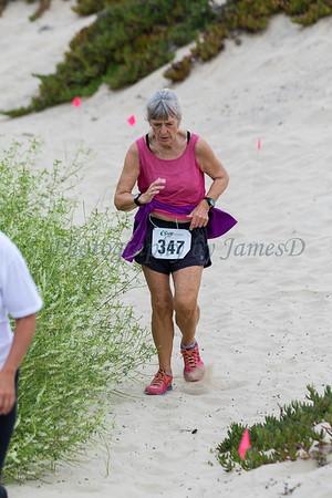 Dune Run Run 20170826-248