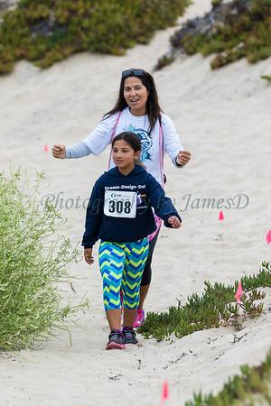 Dune Run Run 20170826-456