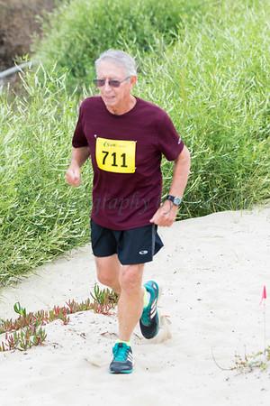 Dune Run Run 20170826-290
