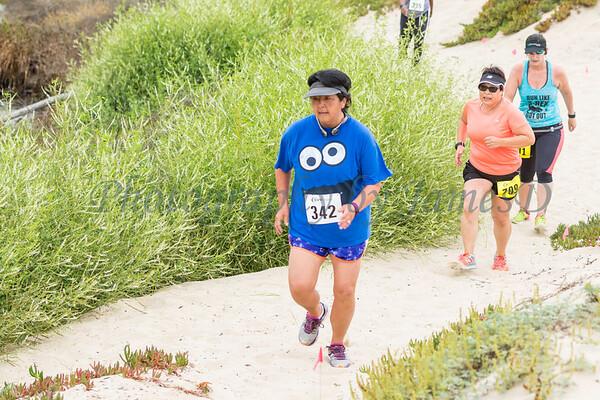 Dune Run Run 20170826-334