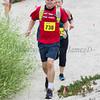 Dune Run Run 20170826-206