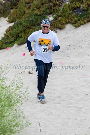 Dune Run Run 20170826-240