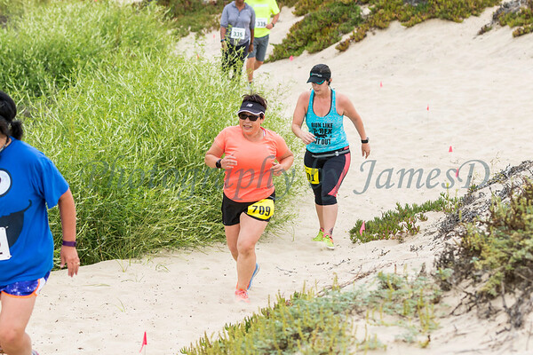 Dune Run Run 20170826-336