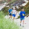 Dune Run Run 20170826-122