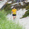 Dune Run Run 20170826-101
