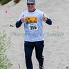 Dune Run Run 20170826-243