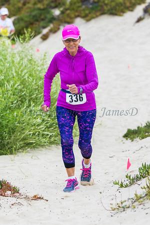 Dune Run Run 20170826-427